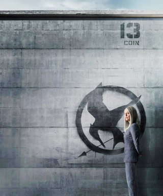 Lunchtime Links: The Posters for The Hunger Games: Mockingjay Are Here, Plus More Must-Reads