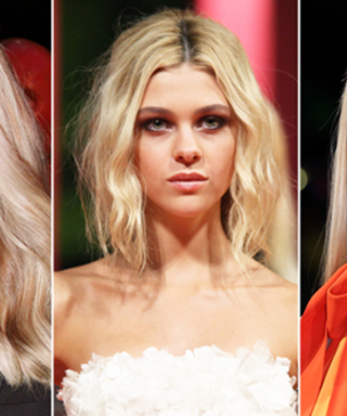 Tis' a Season to Remember: Get Nicola Peltz's Best Beauty Moments Of the Summer!
