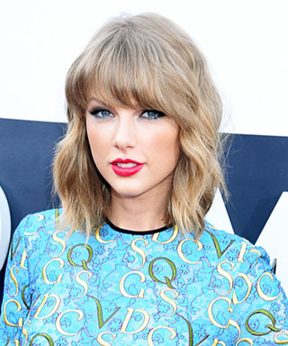 Taylor Swift Will Join The Voice as a Season 7 Advisor!