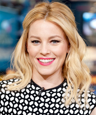 Lunchtime Links: Elizabeth Banks Reveals Pitch Perfect 2 Secrets, Plus More Must-Reads