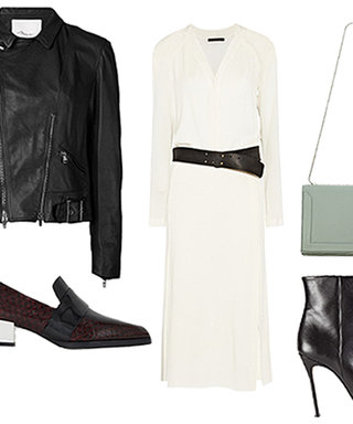 Real-Time Fashion: Shop the Best Fall Picks from NYFW Day 5 Designers