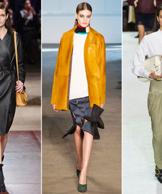 Age-Wise Style: How to Pull Off a Leather Look