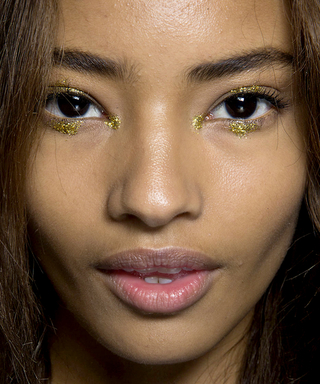 Beauty Forecast: See All Our Favorite Looks from #NYFW Spring 2015