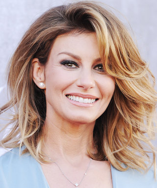Country Superstar Faith Hill Turns 47! See the Southern Beauty's Transformation