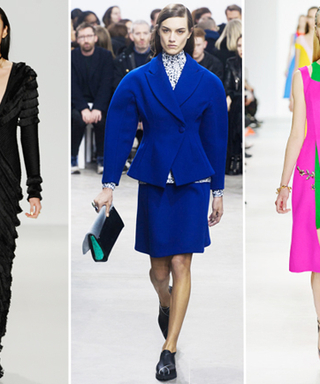 Runway-Inspired Fall Trends Under $100