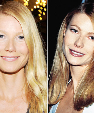 Happy 42nd Birthday, Gwyneth Paltrow! See Her Best Beauty Moments Here