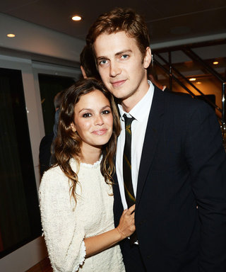 Rachel Bilson Gives Birth to a Baby Girl—Find Out the Adorable Name!