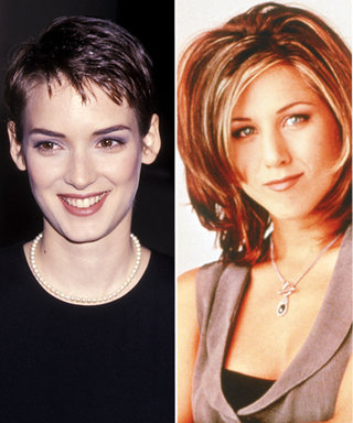 Relive the Most Unforgettable Hairstyles of the Last 20 Years
