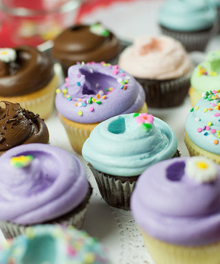 Happy National Cupcake Day! See How These Famous Bakeries Frost Their Signature Cupcakes