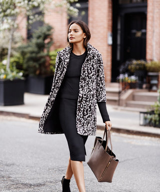 """Last Chance! Enter Our """"Style and the City"""" Sweeps to Win a Shopping Spree and Trip to New York"""
