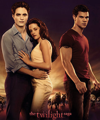 Twilight Returns! Facebook and Lionsgate to Release a Series of Short Films