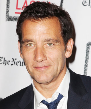 British Heartthrob Clive Owen Turns 50! See Our Favorite Stars Who Keep Getting Better with Age