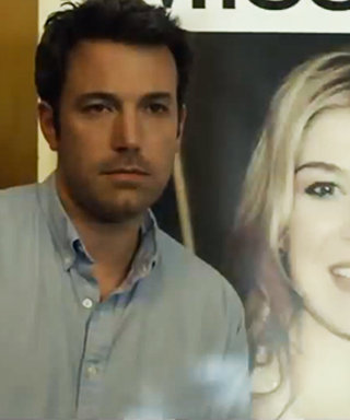Going to See Gone Girl? 6 Things You Need to Know About the Costumes