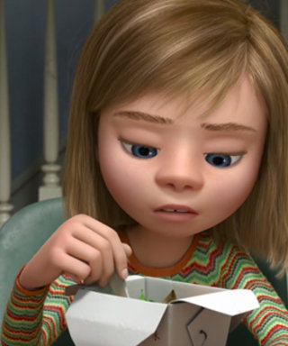 Lunchtime Links: Watch the Trailer for Pixar's Inside Out, Plus More Must-Reads