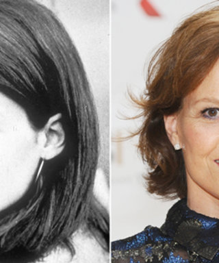 Sci-Fi Queen Sigourney Weaver Turns 65! See Her Transformation from 1967 To Now!