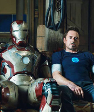 Lunchtime Links: Robert Downey Jr. Confirms There Will Be an Iron Man 4, Plus More Must-Reads