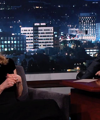 Kyra Sedgwick Explains Why She Wouldn't Let Husband Kevin Bacon Teach Her the Ukulele
