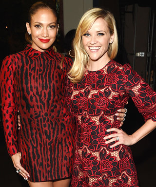 Fire Up Your Fall Look Like Jennifer Lopez and Reese Witherspoon!
