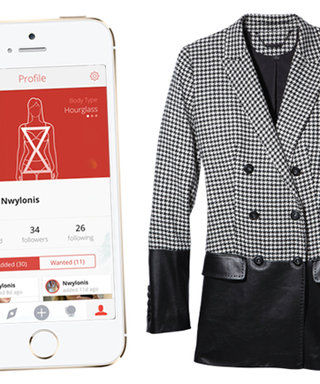Track Down Your Perfect Fit (and Flatter a Fuller Figure!) with These New Go-To Sites