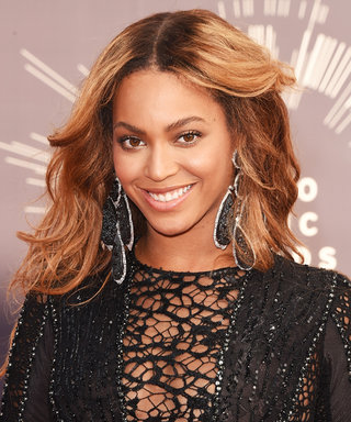 Beyoncé to Release a Newly Remastered Album (with Two New Songs!)