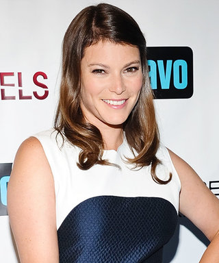 Gail Simmons on the Unexpected Path that Led to Her Rewarding Career