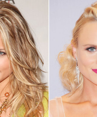 Happy Birthday, Miranda Lambert! See the Southern Belle's Transformation