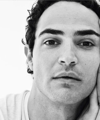 InStyle's Shining Stars: Behind the Scenes with Zac Posen and St. Jude's