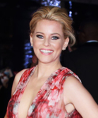 Emmys 2015 Style Spotlight: Every Time Elizabeth Banks Has Slayed the Red Carpet