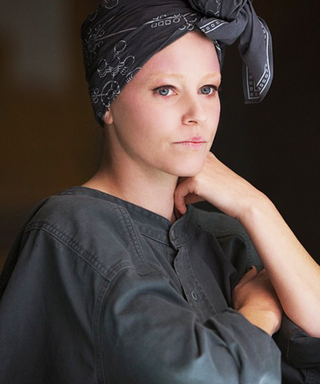 Look Back at Effie Trinket's Most Outrageous Looks from The Hunger Games