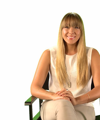 """Video: Colbie Caillat's Closet Is """"a Disaster"""" and More Fun Facts the Musician Revealed"""