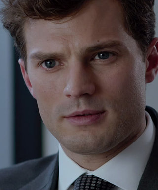 Watch the New Full-Length Fifty Shades of Grey Trailer Now!