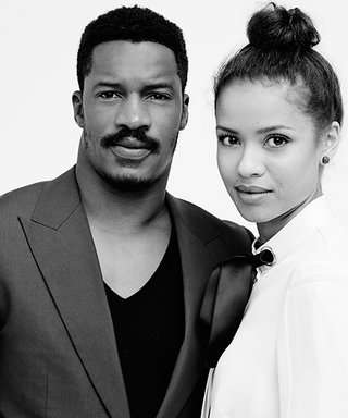 The Director of Beyond the Lights Played An Epic Prank on Stars Gugu Mbatha-Raw and Nate Parker