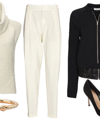 Sunday Score: Shop the Best Sale Items from Intermix