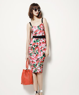 Spring For This: Milly by Michelle Smith Is Doing a Line for Kohl's
