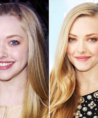 Amanda Seyfried Celebrates Her 29th Birthday! See Her Beauty Transformation