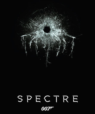 The Next James Bond Movie Is Titled Spectre, and the New Bond Girls Are ...
