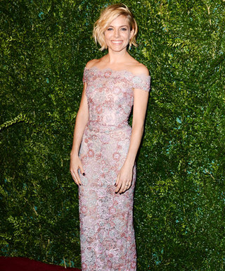 Who Was Best Dressed This Week? Tell Us With Our A-List Tool!