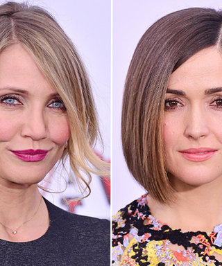 Annie Premiere: How You Can Get Cameron Diaz's and Rose Byrne's Flawless Hair and Makeup
