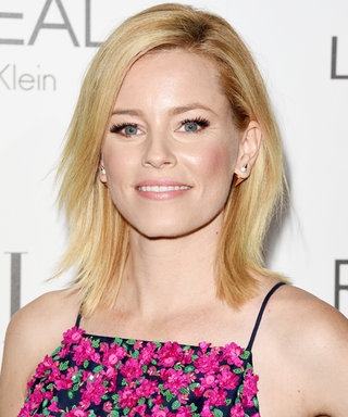 Lunchtime Links: Watch Elizabeth Banks Show Off Her Dramatic Side in the Little Accidents Trailer