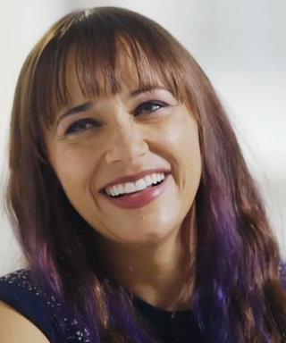 Watch: Rashida Jones Reflects on Her Rise to Fame and What's Next for Her