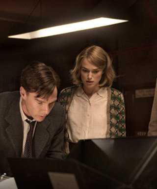 AFI Awards Names Top Films and TV Shows of 2014—Did Your Favorites Make the Cut?