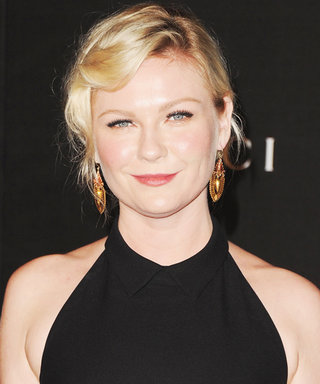 Lunchtime Links: Kirsten Dunst to Star in Fargo's Second Season, Plus More Must-Reads