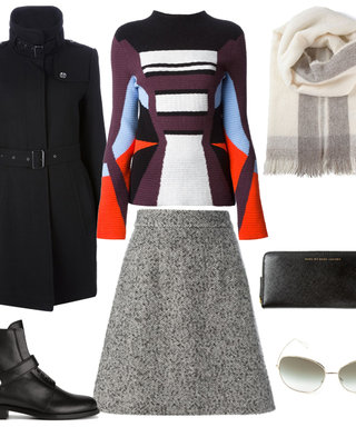 Sunday Score: Shop the Best Sale Items from Farfetch