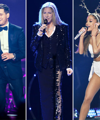 Michael Bublé, Ariana Grande, One Direction: Here Are All the Holiday TV Specials You Must Watch!