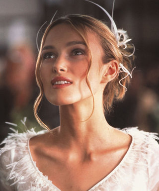 The Best Classic Beauty Looks from Holiday Movies