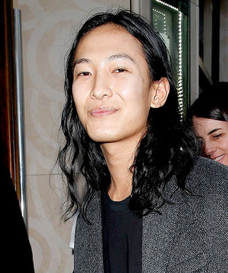 It's Alexander Wang's Birthday! See 28 Ways Celebrities Have Worn His Designs