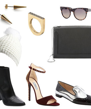 Sunday Score: Shop the Best Fashion Finds on Sale at Bluefly.com
