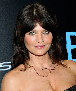 Happy 46th Birthday, Helena Christensen!