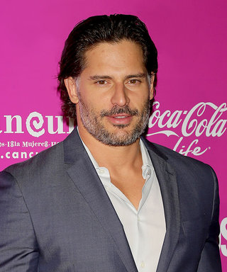 Happy Birthday, Joe Manganiello! The Hunky Actor Turns 38