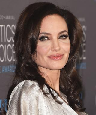 people-angelina-jolie-center-peace-security-london
